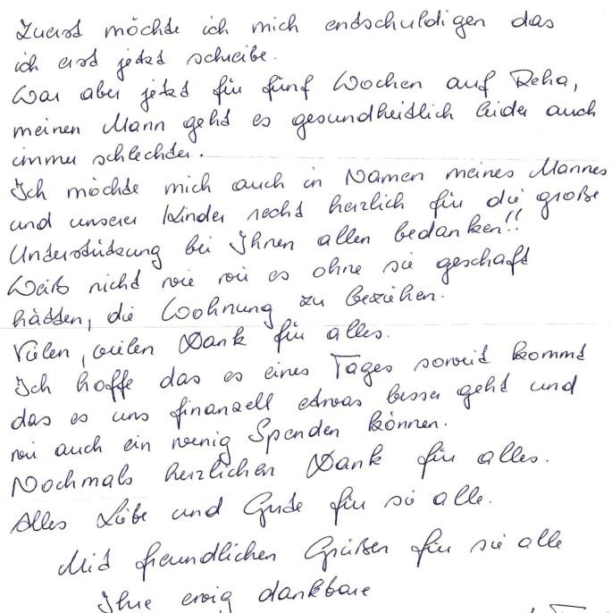 Brief von Familie.jpg