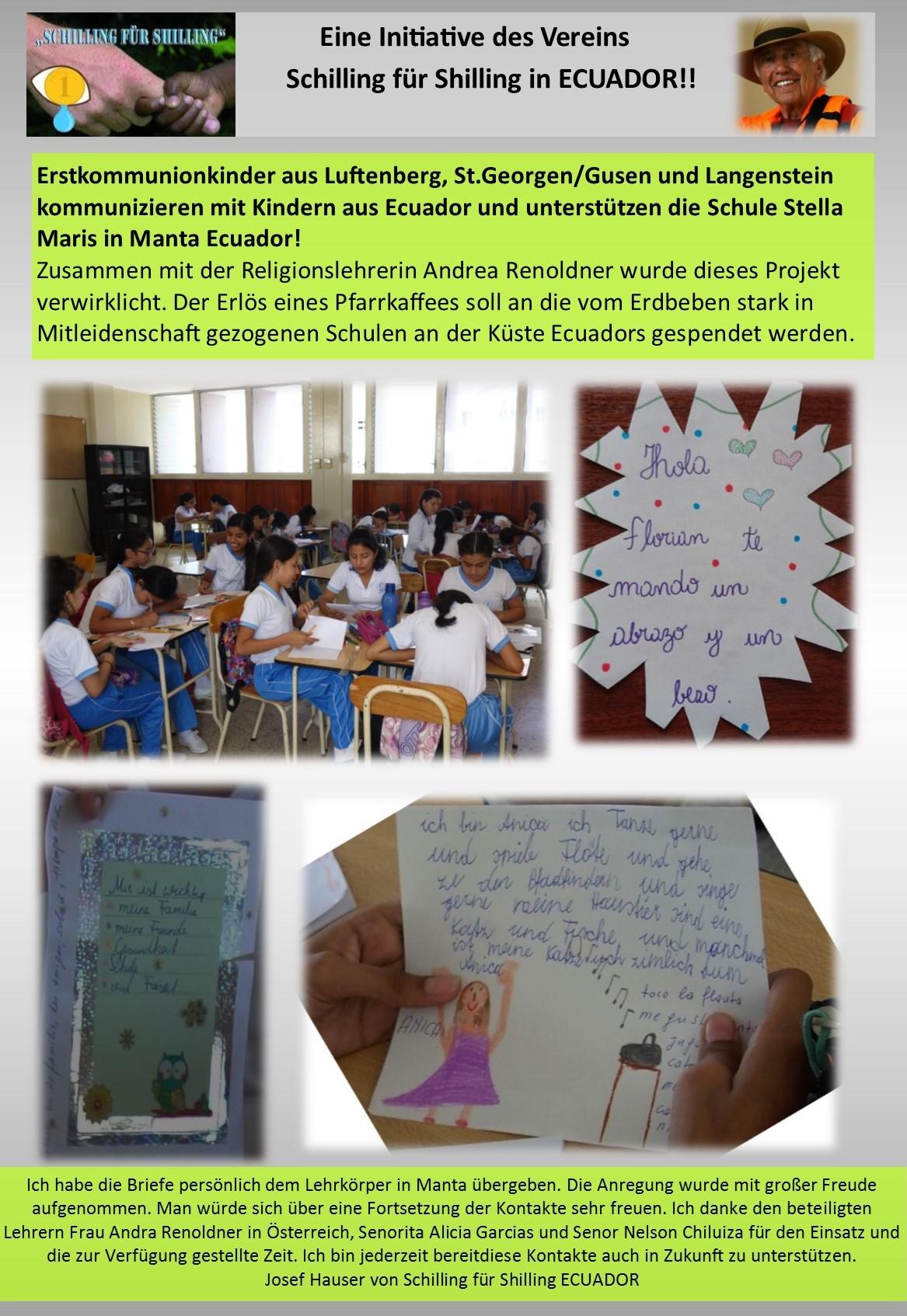 Schulprojekt Österreich - Ecuador.jpg
